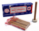 "Satya ""Nag Champa"" Dhoop Sticks (10 sticks plus holder)"